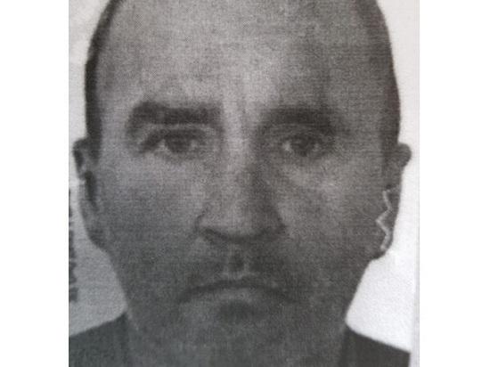 На Дону пропавшего более трех месяцев назад мужчину нашли живым