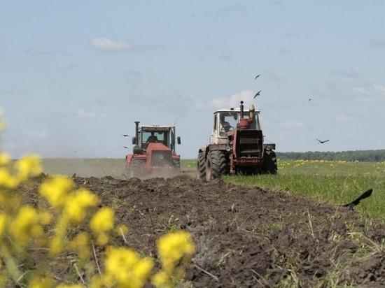 В Мордовии обсудили подготовку к весенне-полевым работам