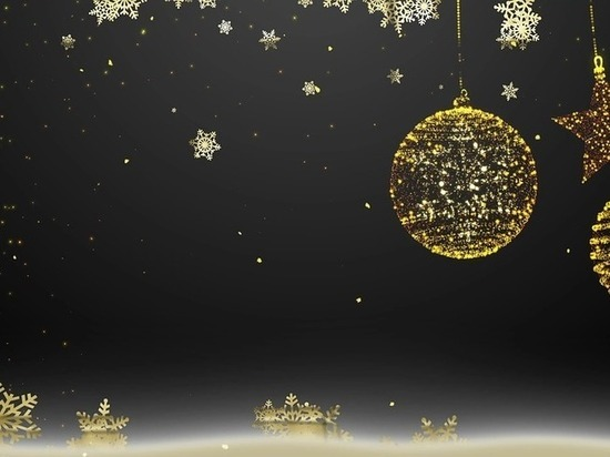 В Бурятии 13560 детей получили «социальные» новогодние подарки
