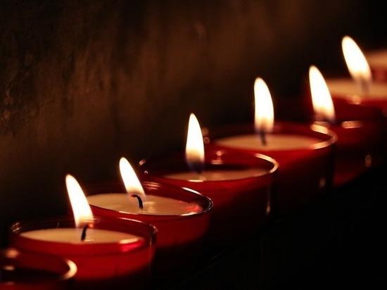 Двое известных жителей Автограда скончались в последние дни каникул