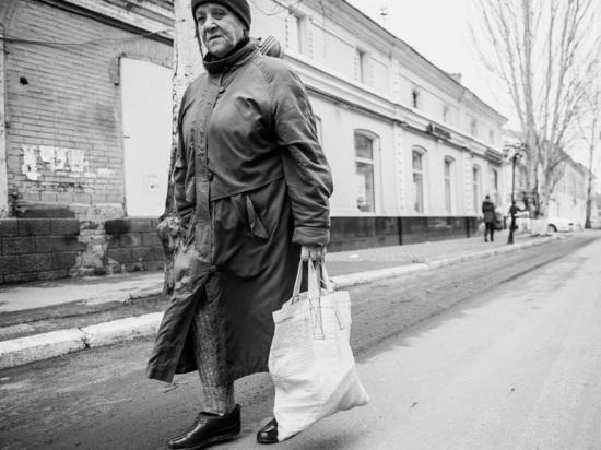 Астраханские пенсионеры смогут пройти профпереподготовку