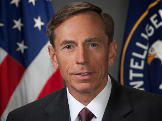 Бывший шеф ЦРУ поблагодарил Путина за «оживление» НАТО