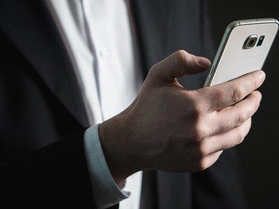 В калмыцкой столице снова пострадали от интернет-мошенничества