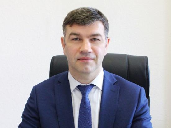 Экс-глава Кировского района Новосибирска стал региональным министром