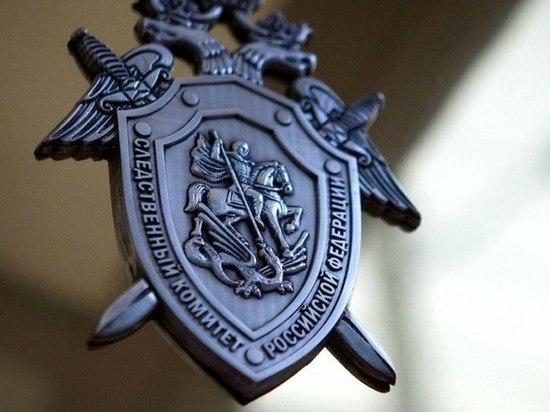 В Подмосковье задержали убийцу тверского полицейского