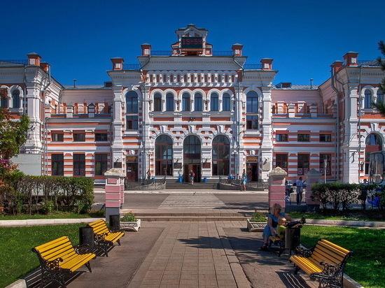 Калужская область попала в десятку благоприятных регионов для нового бизнеса