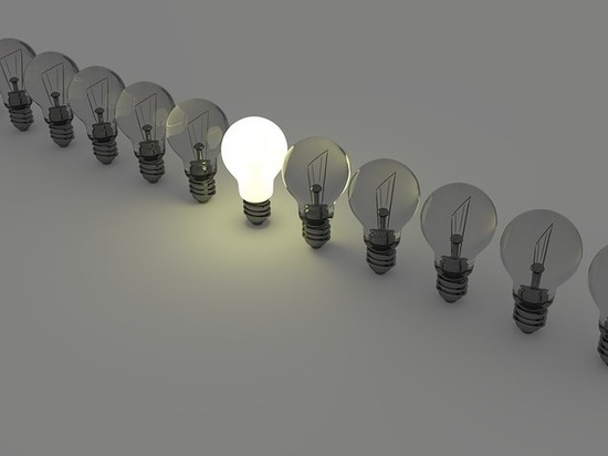 В казанском поселке Аки 10 января не будет света