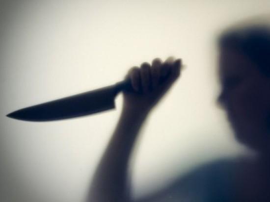 Убила изревности: вСеверодвинске задержали подозреваемую всмерти мужчины