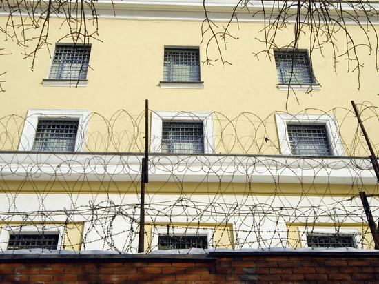 В Ярославле задержали экс-заключенного, сообщившего о пытках в ИК-1