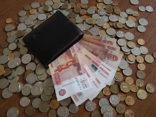 УК в Волгограде оштрафовали на 125 тысяч рублей