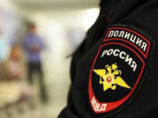 Тверского полицейского убили из-за ревности в Подмосковье