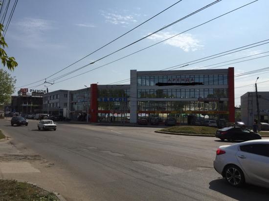 Реконструкция Грабцевского шоссе в Калуге начнется в этом году