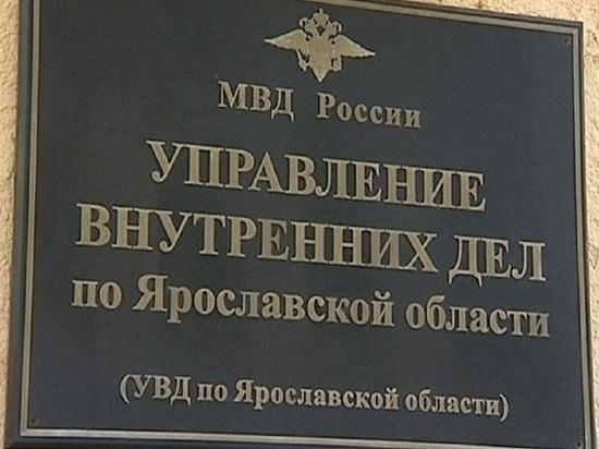 В Ярославле столкнулись «ВАЗ» и «Нисан», пять человек травмированы