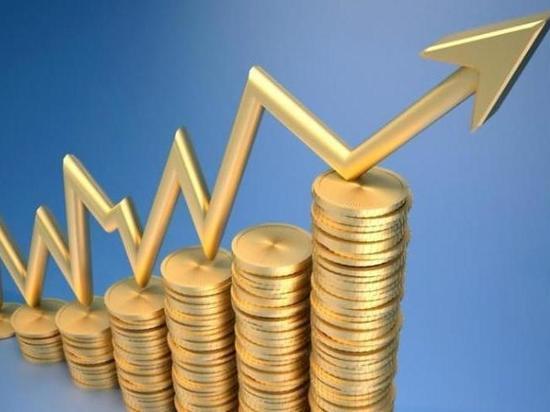 Тверская область вошла в топ-10 регионов, получающих доходы от внутреннего туризма