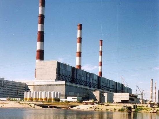Сургутская ГРЭС-2 работает в штатном режиме