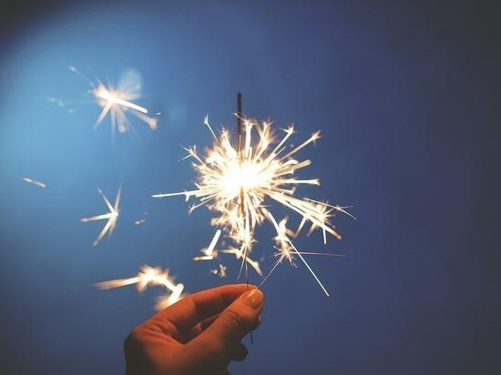Жители Карелии рассказали, как провели новогодние праздники