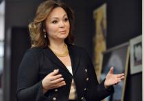Наталью Весельницкую обвиняют в препятствовании правосудию