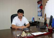 В Астрахани главврачом Кировской станет Юлушев Байрам-Ажи
