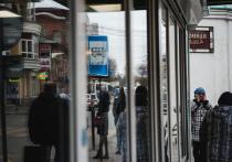 В Астрахани планируют изменить схему движения общественного транспорта