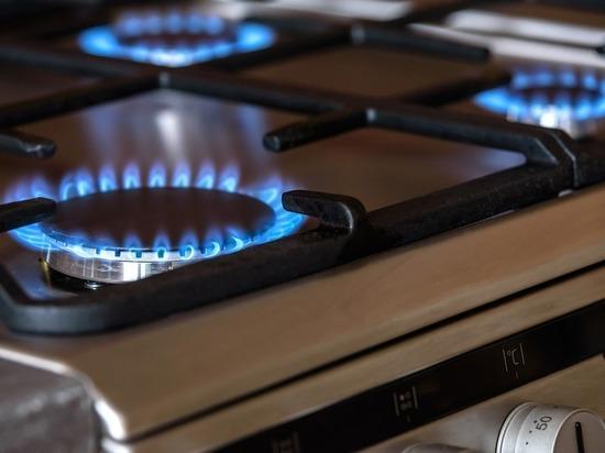 Итоги проверки газового оборудования подведены в Сургуте