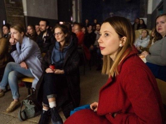Во Владимире идут показы современного авторского документального кино