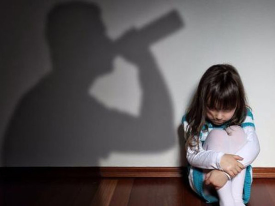 В Чувашии госпитализировали 40 детей из неблагополучных семей