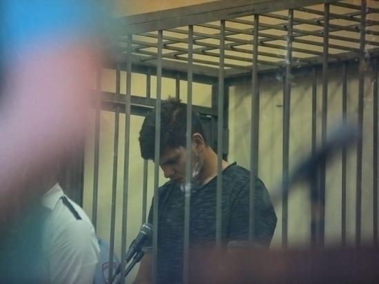Обвинение требует пересмотреть приговор виновному в гибели семьи волжан