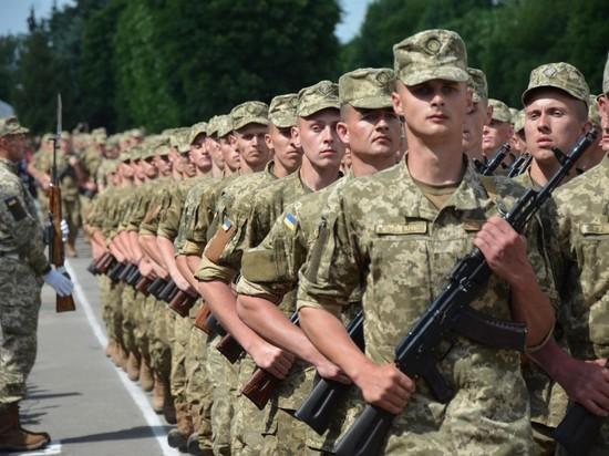 В Херсоне похитили крымского спортсмена ради армии