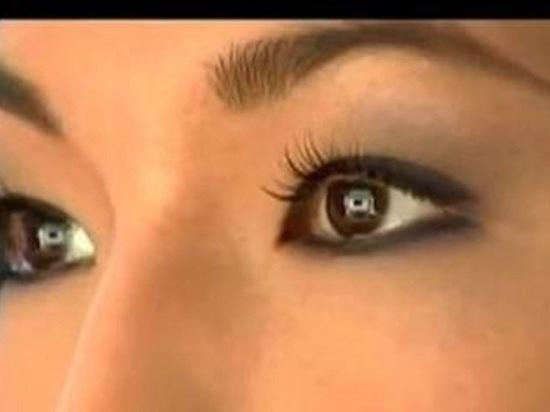 В поликлинике калмыцкой столицы заработает отделение микрохирургии глаза