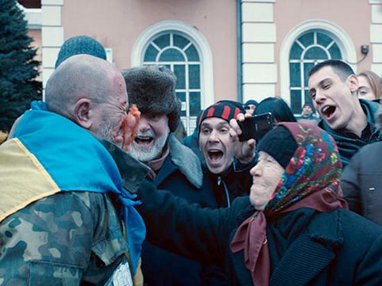 «Донбасс» откроет кинофестиваль в МoMI