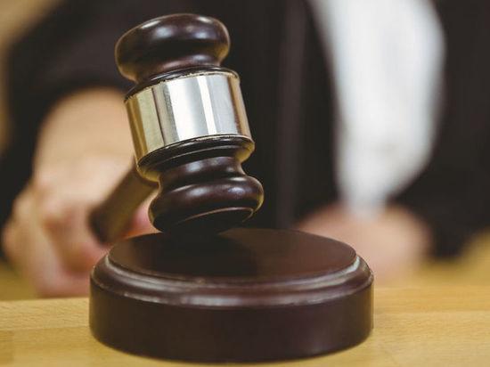 Житель Чувашии получил 8 лет за беспричинное убийство родственника