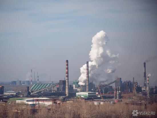 Ученые установили место, с которого начался город Кемерово