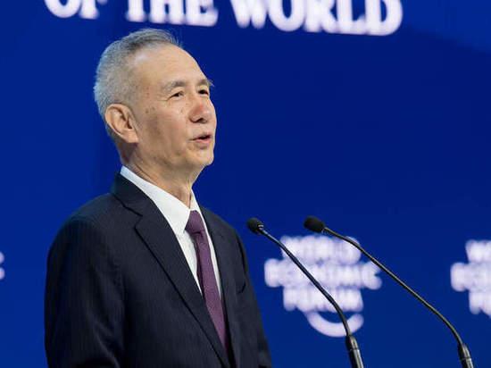 В Пекине завершился очередной тур торговых переговоров
