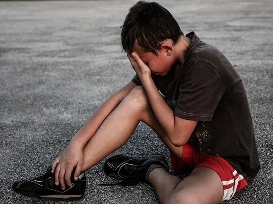 Завуч барнаульской школы №101 попала под уголовную статью из-за травли ребенка