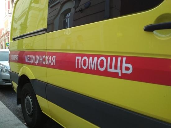 Новогодние ДТП унесли жизни более 200 россиян