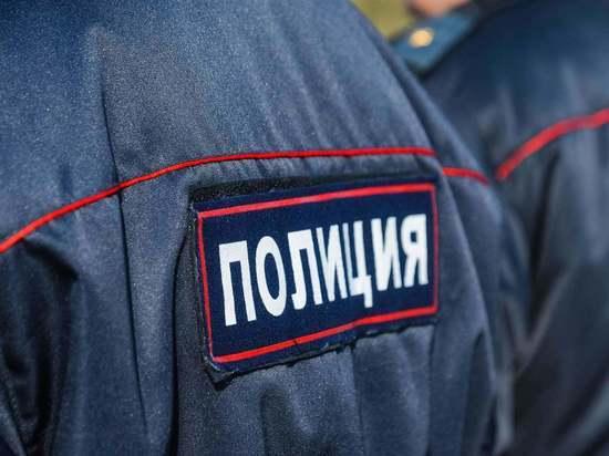 Бдительная пенсионерка из Котово рассказала полиции о лжегазовщиках