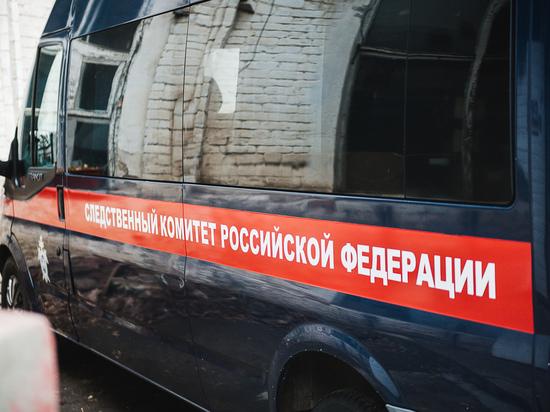 Астраханец убил жену за секс со своим 68-летним другом