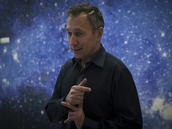Уголовное дело директора новосибирского планетария передали в суд