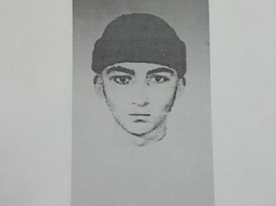 В Приангарье педофил напал на 11-летнюю девочку