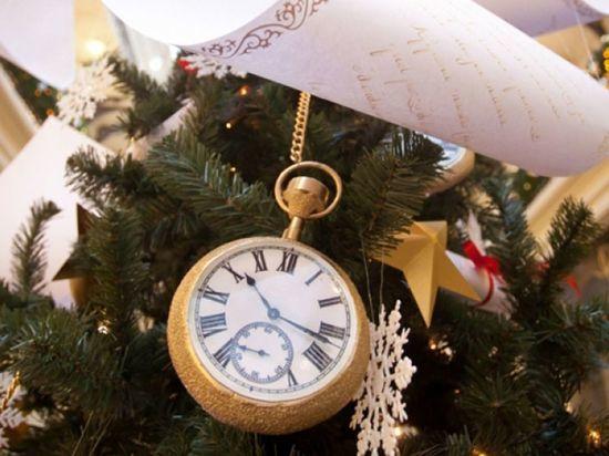 В Кесовой Горе ключарь из Бежецка проведёт «Рождественские встречи»
