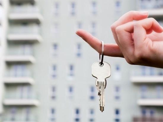 Цены на аренду квартир в Севастополе ниже симферопольских - рейтинг