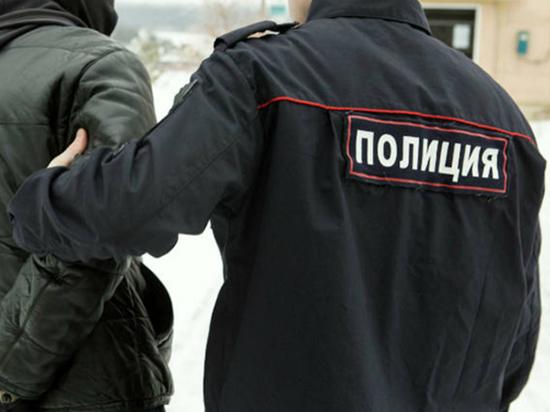 Ульяновец, потерявший друга в баре, спас его своим звонком в полицию
