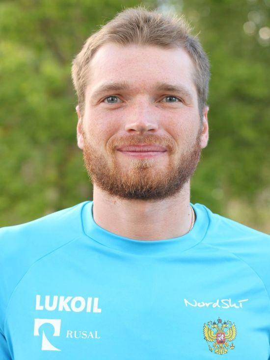 Мордовский лыжник примет участие в Кубке мира