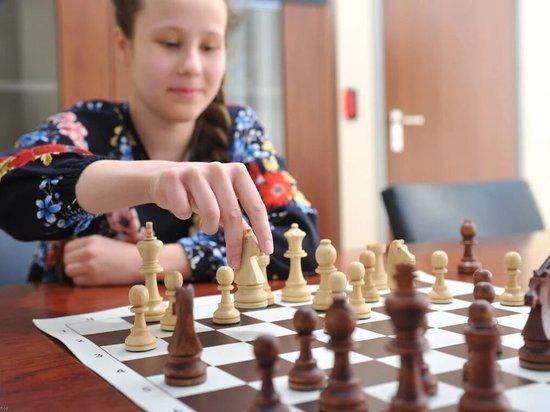 Более 1,5 тысяч шахматистов Удмуртии имеют международный рейтинг