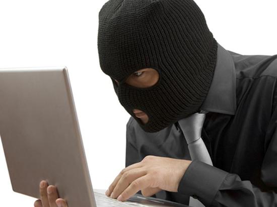 Ульяновский кибермошенник украл 25 миллионов у банка