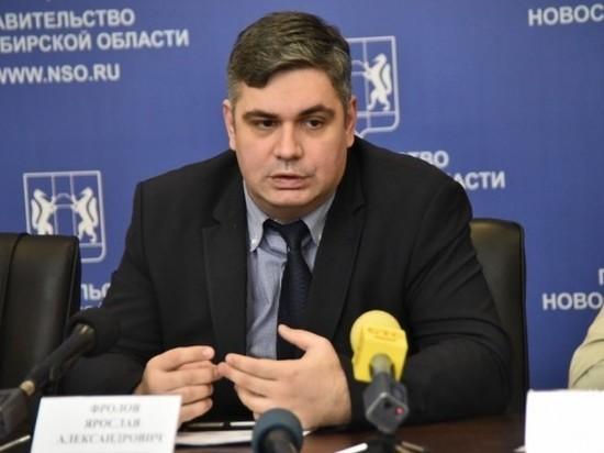 В Новосибирской области проиндексировали социальные выплаты