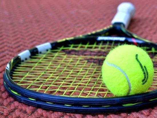 Специалист назвал фаворитов Australian Open и оценил шансы россиян