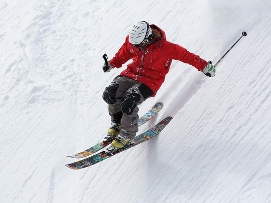 На Эльбрусе нашли тело пропавшего лыжника