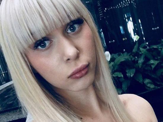 Экс-любовницу Гуфа обвинили в распространении ВИЧ-инфекции