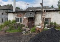 «Шторм» набирает силу: подводим социальные итоги 2018 года в Карелии